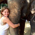 Elephant Park, Phuket