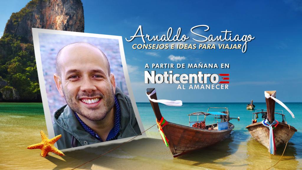 ARNALDO SANTIAGO (1)
