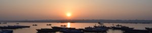 Varanasi – La vida después de la muerte