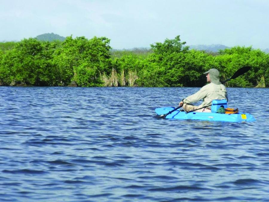 Reserva Natural de Humacao