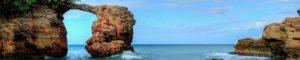 Ideas para turismo interno
