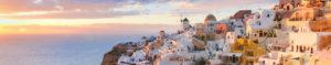 Guía de Grecia