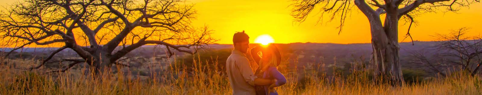 6 consejos para viajar en pareja
