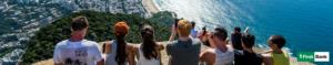 ¿Cómo conseguir el dinero para hacer tu viaje realidad?